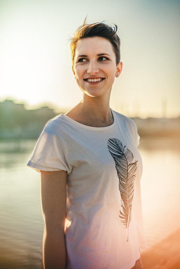 Ann-Kathrin Vollmers